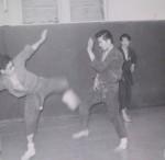 Masahito Nishida-Maung Gyi-Yutaka Nishida